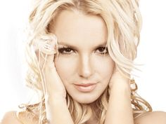 it's Britney, bitch  #femmefatale  don't care what you say - i love her