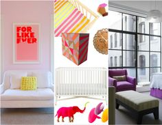 10 Tips for Rocking Neon in Your Home