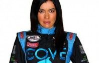 Leilani Munter to Drive 'The Cove' Car at Daytona | Ecorazzi