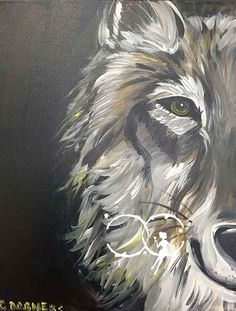 Wolf3.jpg 640×844 pixels