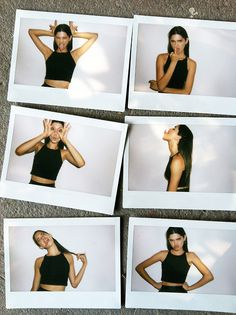 Shake it like a Polaroid picture Model Poses Photography, Digital Photography, Black Photography, Jewelry Photography, Photography Business, Photography Tutorials, Photo Polaroid, Polaroid Pictures, Picture Poses