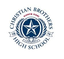 Christian Brothers High School in Sacramento.  Lasallian school from the District of San Francisco.