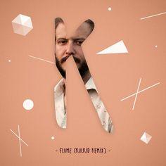 Bon Iver - Flume (Kulkid Remix) by Kulkid | Free Listening on SoundCloud