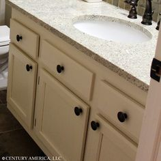 Decorative Hardware Gallery For Kitchen And Bath Pulls, Knobs, Cabinet  Handles