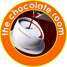 Do you love to get discounts on food? If yes, then The Chocolate Room Kondapur is the right place for you. They are offering remunerative discounts in collaboration with r-Rewards guest loyalty program.  Sign up with r-Rewards and get 10% OFF on every bill + additional 10% cash back points. You can also earn more cash back points by referring your friends. To avail the special Visit http://r-rewards.com/