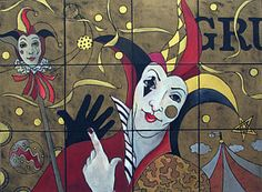 30 best jester s courtyard images on pinterest knight middle ages rh pinterest com