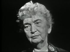 """10 eye-opening quotes from Planned Parenthood's founder, Margaret Sanger. """"We should hire three or four colored ministers, preferably with social-service backgrounds, and with engaging personalities. The most successful educational approach to the Negro is through a religious appeal. We don't want the word to go out that we want to exterminate the Negro population, and the minister is the man who can straighten out that idea if it ever occurs to any of their more rebellious members."""""""