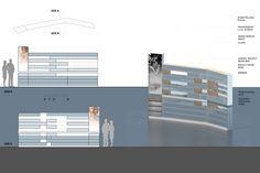 LUXOTTICA | 3SIXØ Architecture