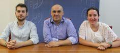 Ayto. y ASISALUD instalarán un puesto de primeros auxilios en la zona de ocio del Complejo Municipal de Piscinas