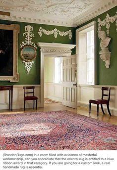 122 best persian rugs images persian carpet persian rug carpet rh pinterest com