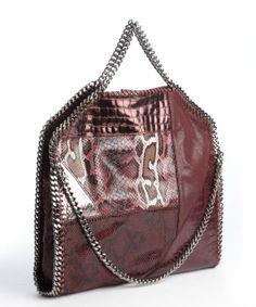 f9b3db2375 30 Best Bags images | Shoes, Beige tote bags, Fashion handbags