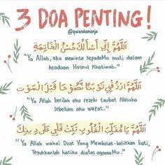 Bincang Diri di BaBe Beautiful Quran Quotes, Quran Quotes Inspirational, Islamic Love Quotes, Muslim Quotes, Reminder Quotes, Self Reminder, Mood Quotes, Hijrah Islam, Doa Islam