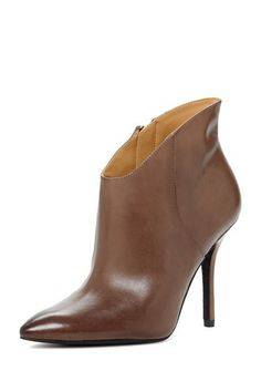 Parita Bootie on HauteLook