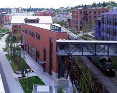 69 Best Tacoma Wa Where I Grew Up Images Tacoma Washington