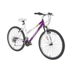 LTD Dynacraft Alpine Eagle Ladies Bike