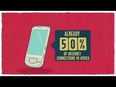 Praekelt Foundation believes that mobile technology is reshaping the future of the African continent, and that we have a chance to guide that change, using this powerful new tool to improve the lives of people living in poverty and empowering them to take charge of their own wellbeing. We've created this video to spread the word, and we hope it helps us recruit more advocates for the power of mobile technology.