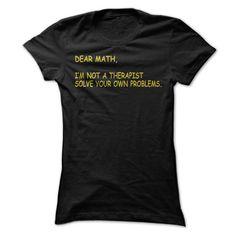 im selling T-Shirt - #gift #gift amor. CHECKOUT => https://www.sunfrog.com/Geek-Tech/im-selling-T-Shirt-39247012-Ladies.html?68278