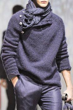 Письмо «Мы нашли новые Пины для вашей доски «men's sweaters».» — Pinterest — Яндекс.Почта