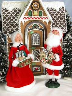 shop byers choice for our famous carolers buy our handmade figurines and accessories direct from the byers choice christmas
