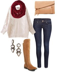 #Thanksgiving #Outfit Ideas http://www.sweetiepiepumpkinnoodle.com/2014/11/thanksgiving-outfit-ideas.html