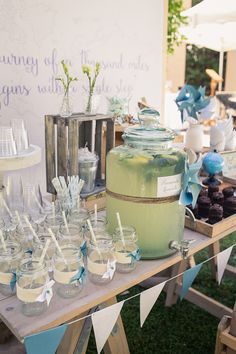 Here, your Mediterranean wedding dreams come true. Explore scenic venues, custom packages, full-service event planning and theme wedding decorations. Lemonade Bar, Baby Boy Baptism, Destination Wedding Planner, Gender Reveal, Christening, Event Planning, Wedding Events, Leo, Baby Shower