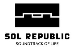 SOL Republic will be