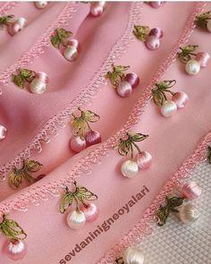 Best 12 Call or whatsapp 9035330901 for handworked materials – SkillOfKing.Com - Her Crochet Kurti Embroidery Design, Hand Embroidery Flowers, Hand Work Embroidery, Couture Embroidery, Hand Embroidery Stitches, Embroidery Fashion, Hand Embroidery Designs, Ribbon Embroidery, Saree Tassels Designs