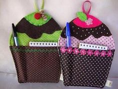 Best Sewing Diy For Teens Gift Ideas Ideas Felt Crafts, Fabric Crafts, Diy And Crafts, Gifts For Teens, Diy For Teens, Sewing Hacks, Sewing Projects, Sewing Ideas, Sewing Diy