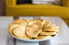 Snack Recipes, Snacks, Apple Pie, Ale, Cheesecake, Chips, Yummy Food, Bread, Homemade