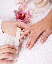 GTi Manicure practical course  http://www.beautyguildtraining.com/Courses/CourseView.aspx?CourseID=83f22679-55f1-4993-9626-bf47c50a6b6c