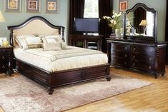 Cindy Crawford Bedroom Living room  Furniture ,   Cindy Crawford bedroom furniture is various bedroom furniture that comes from artistic collection of Cindy Crawford. Cindy Crawford is well-known ..., http://www.designbabylon-interiors.com/cindy-crawford-bedroom-living-room-furniture/