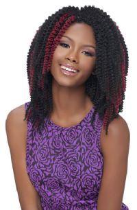 crochet braids long large box braid samsbeauty looped braids default ...