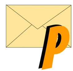 Converting a PowerPoint Attachment to Google Slides