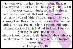 #preemie #nicu #preemiesupportandawareness #miracles #micropreemie Nicu Quotes, Baby Quotes, Mom Quotes, Preemie Quotes, Micro Preemie, Preemie Babies, Premature Baby, Bob Marley, World Prematurity Day