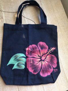 painting and recycling Crochet Shoulder Bags, Origami Bag, Painted Bags, Diy Tote Bag, Jute Bags, Denim Bag, Quilted Bag, Reusable Bags, Cloth Bags