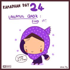 51 Best Ramadan Mubarak photos by Ramadan Dp, Islam Ramadan, Ramadan Mubarak, Ramadan Prayer, Ramadan Images, Ramadhan Quotes, Cool Calendars, Ramadan Activities, Islam For Kids