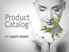Zinzino Balance product catalog - www.zinzino.com