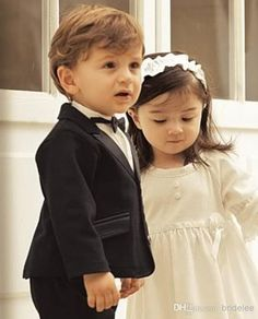Good quality Baby boy Gents dress suit, pants + jacket + shirt + tie, wedding 4 pieces a set,Boys Suit Set,Children Clothes Baby In Wedding Dress, Boys Wedding Suits, Boys Formal Suits, Wedding Dresses For Girls, Baby Dress, Dream Wedding, Bridesmaid Dresses, Boys Suit Sets, Boys Suits