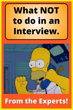 All too often during an interview, the candidate will ask a question that has already been answered by the interviewer during the interview. When you are being interviewed, listen to everything the interviewer is saying, and consider taking some notes. #interview #interviewtips #jobinterview #job Oak Brook, Resume Services, Job Interview Questions, Job Interviews, Career Coach, Homer Simpson, Business Networking, Professional Resume, Job Search
