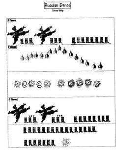 http://www.repertorydance.org/rdt_company.html    ΣΤΟΧΟΙ/ΣΚΟΠΟΙ    Να μάθουν, να παίξουν και να κινηθούν με τη μουσική του Καρυοθραύστη. ...