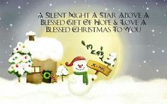 "best Merry Christmas Wishes, Quotes and Dreams to wish everybody a merry Christmas. Short and funny Christmas wishes with beautiful images and pictures. Merry Christmas Gif 2019 There is a famous quotation ""life is too short Merry Christmas Images Free, Funny Christmas Wishes, Merry Christmas Quotes, Happy Merry Christmas, Christmas Pictures, Christmas Snowman, Christmas Greetings, Winter Christmas, Christmas Time"