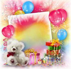 ♥ Happy Birthday ♥