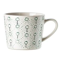 Coffee & tea - Mugs & cups & Vacuum flasks - IKEA