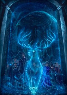 how-not-to-escape-unnoticed – The Harry Potter Lexicon Images Harry Potter, Arte Do Harry Potter, Harry Potter Comics, Harry Potter Artwork, Harry Potter Magic, Yer A Wizard Harry, Harry Potter Wallpaper, Harry Potter Universal, Harry Potter World