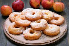 10 beignets aux fruits à tester. Retrouvez les plus belles photos culinaires dans les diaporamas de 750g. Ici : 10 beignets aux fruits à tester.