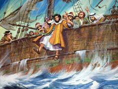 Introduction to Jonah Jonah Bible, Jonah 1, Jonah And The Whale, Inductive Bible Study, Jesus, Old Testament, Bible Scriptures, Catholic, Marie