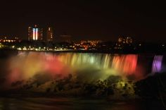 Planning out a Valentine's Day getaway? Read our blog to get information about Valentine's Day in Niagara Falls.  http://www.bgniagaratours.com/blog/niagarafallstours/valentines-day-in-niagara-falls/