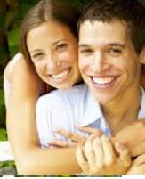 Edegra - Easier way to overcome impotence in men    http://healthmedsnet.blogspot.in/2012/09/edegra-easier-way-to-overcome-impotence.html