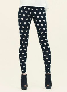heart-print-leggings-