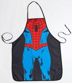 A(z) 81 legjobb kép a(z) dress design táblán  8577ac8d01